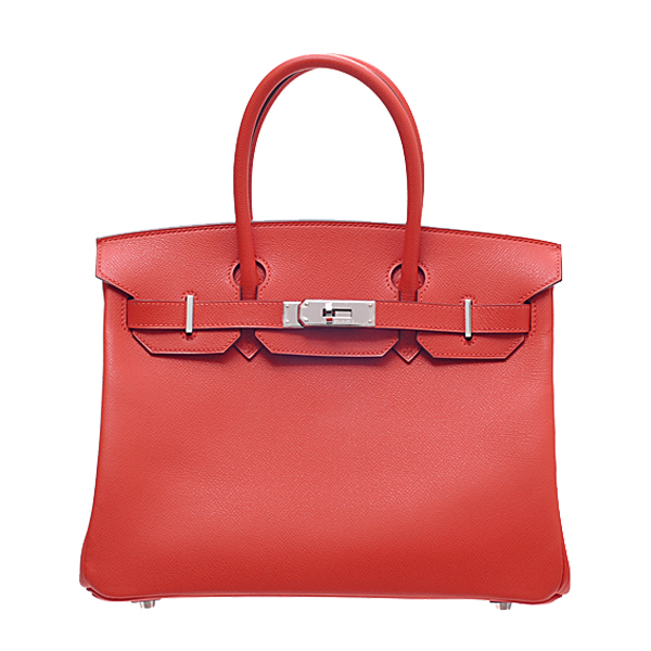 87eee190fcd5 The Anatomy of A Birkin – Hepburn Loves Givenchy
