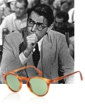 oliver_peoples_rend_hommage____harper_lee_788_north_382x
