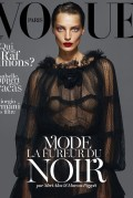 vogue-paris01