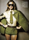 Gisele-in-military-uniform-for-Vogue-Korea-May-2010-744x1024