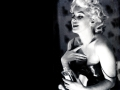 marilyn-monroe-chanel-no5