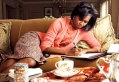 Michelle Obama in Vogue magazine wearing J.Crew